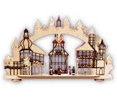 erzgebirge shopping online shop f r erzgebirge volkskunst. Black Bedroom Furniture Sets. Home Design Ideas