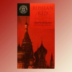 Räucherkerzen Russian Red