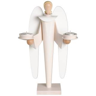 KWO Engel weiß (40 cm)