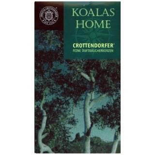 Räucherkerzen Koalas Home