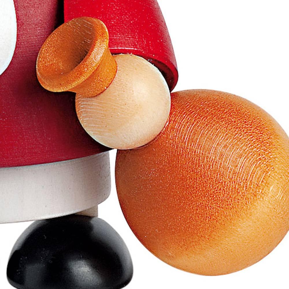 Weihnachtsmann mini