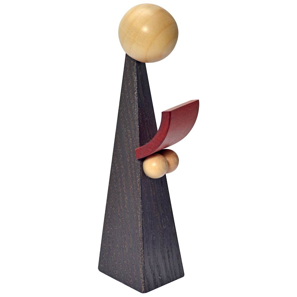 Kurrendesänger (11 cm) von KWO