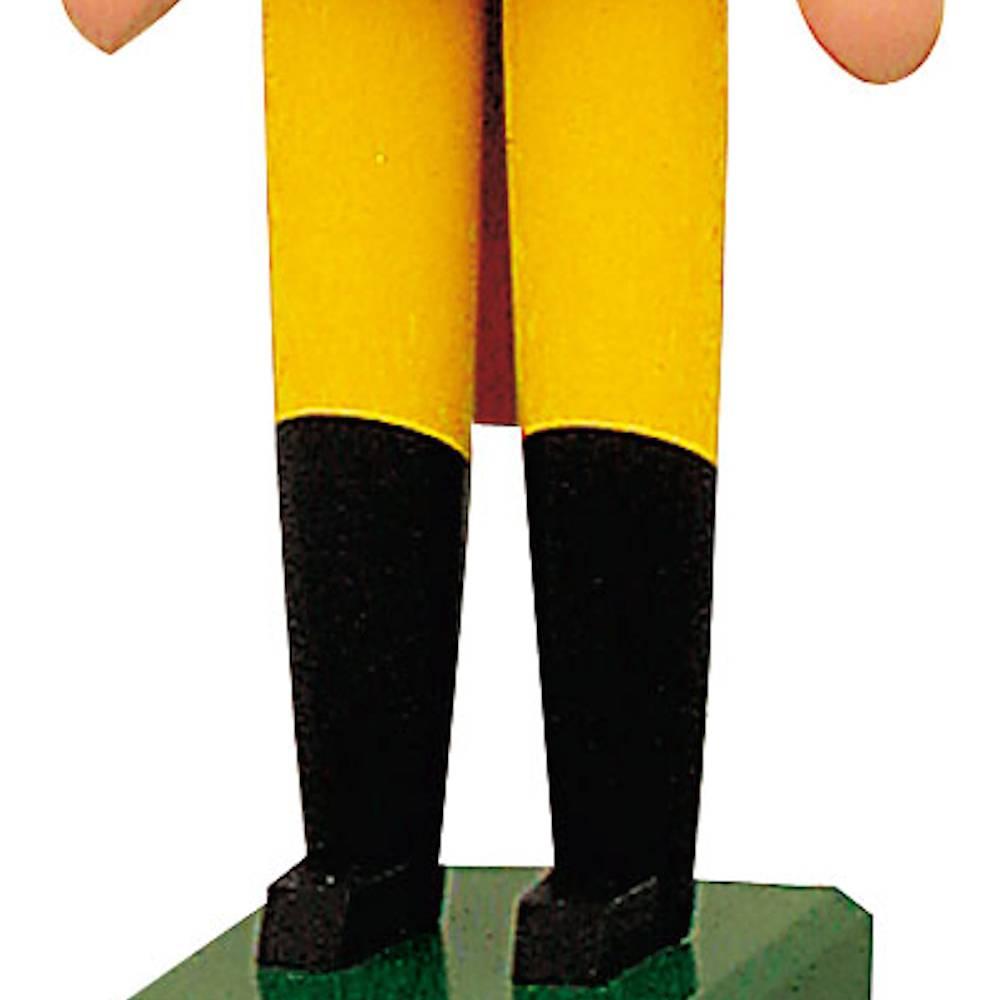 Nussknacker König, 25 cm
