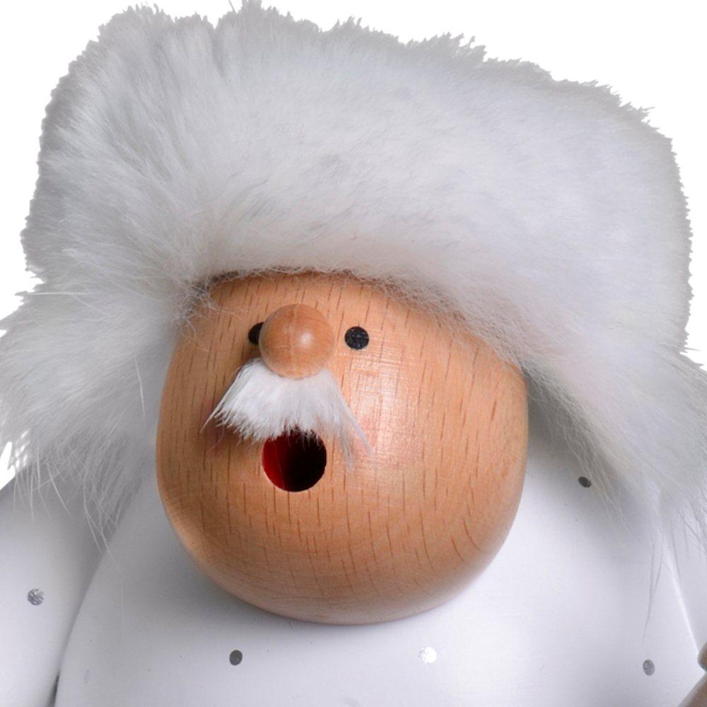 KWO Kantenhocker Väterchen Frost