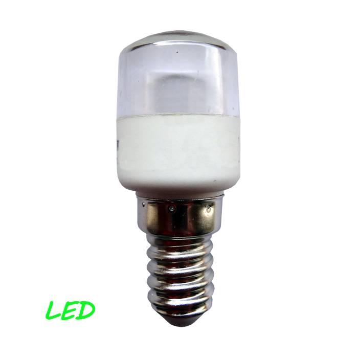 LED Ersatzlampe für Schwibbogenerhöhungen