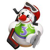 Cool-Man Eishockeyspieler